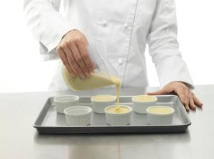 iSi Basics Flex-it Measuring Cups