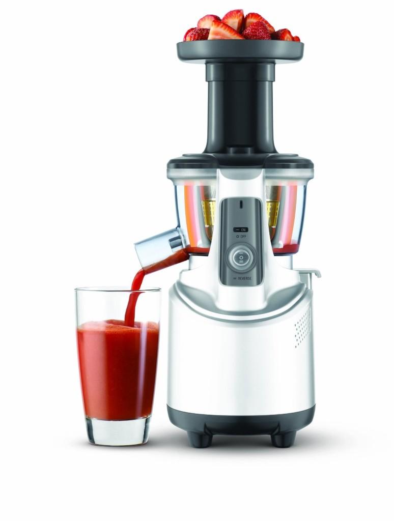 Best Masticating Juicer Kitchen Gadgets Wars