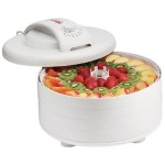 Best Food Dehydrator of 2010