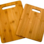 Best Wood Cutting Board of 2015