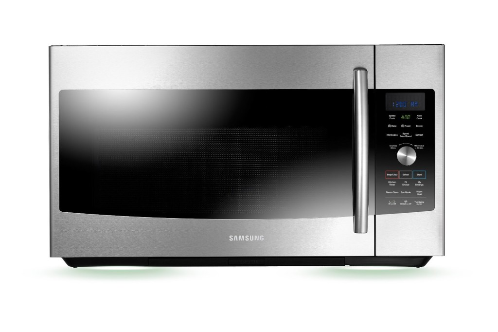 cu op wid power convection with top resmode counter p ft countertop samsung microwave sharpen hei aa