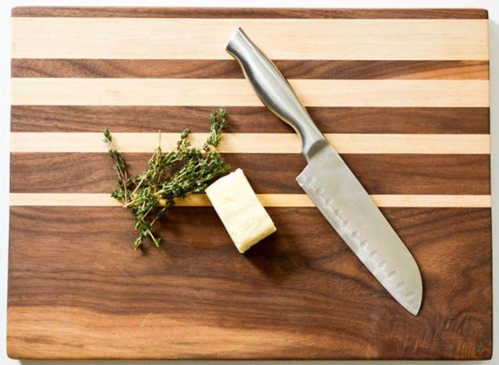 diy-cutting-board