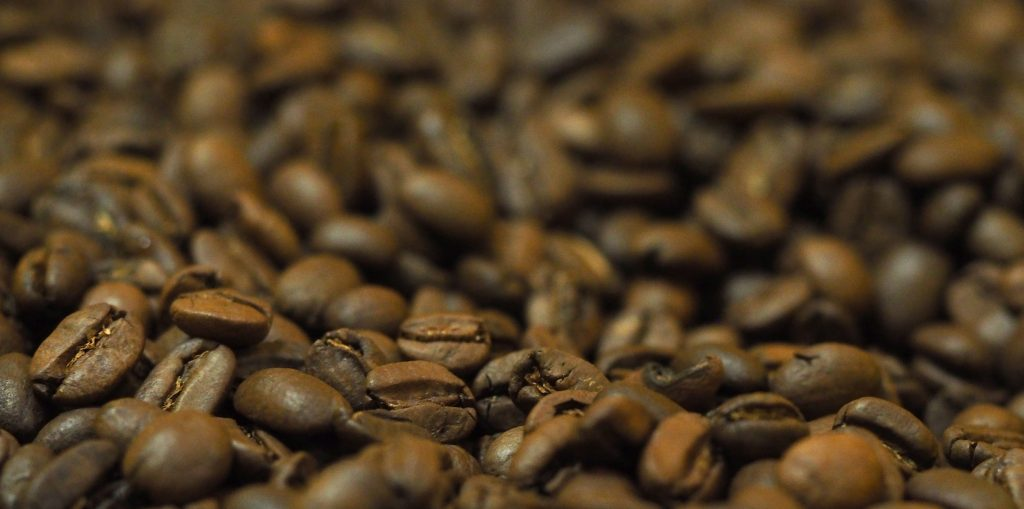 coffee_beans_wide