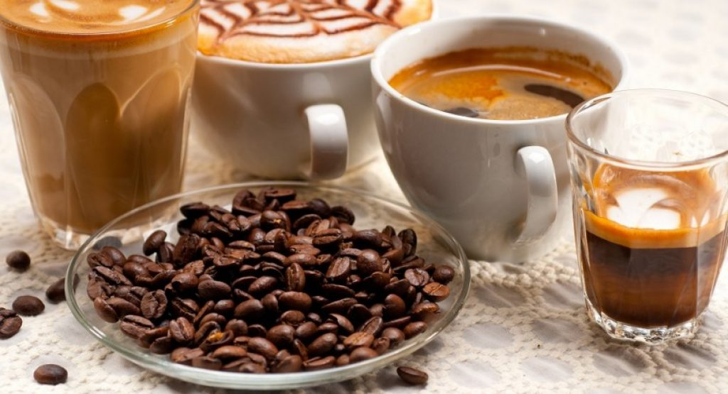 popular-types-of-coffee-830x450