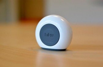 Hiku Gets Walmart and Peapod Integration