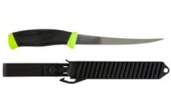 Best Fillet Knives