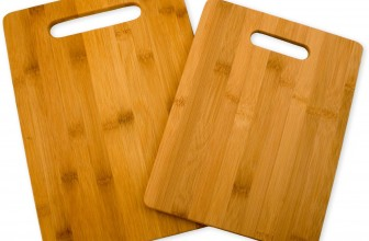 Best Wood Cutting Board